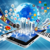 Thumbnail image for Multimedia Content Publishing Advantages