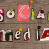 Thumbnail image for 6 Popular Social Media Platforms to Use