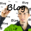 Thumbnail image for What is Blogging: Personal Versus Business Blogging
