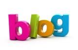Skórki na Bloga