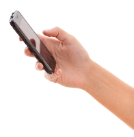 Tworzenie stron mobilnych
