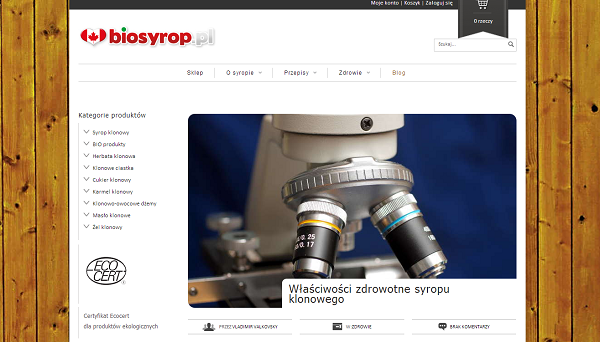 biosyrop-blog