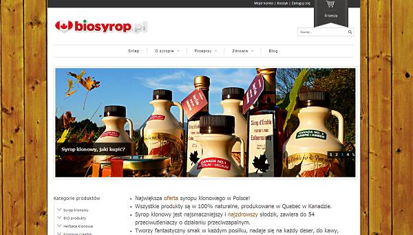 biosyrop.pl
