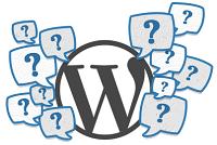 Reasons behind image blurring in WordPress